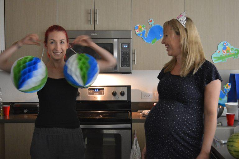 Potovalni blog je nastal na pobudo prijateljice Sonje, ki sem jo spoznala v San Franciscu